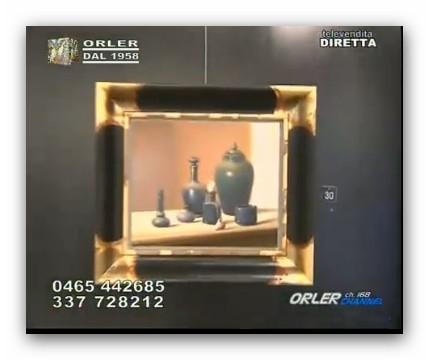 GALLERIA ORLER: OPERE PRESENTATE DURANTE LE DIRETTE 2013 - Pagina 19 Apc_2105