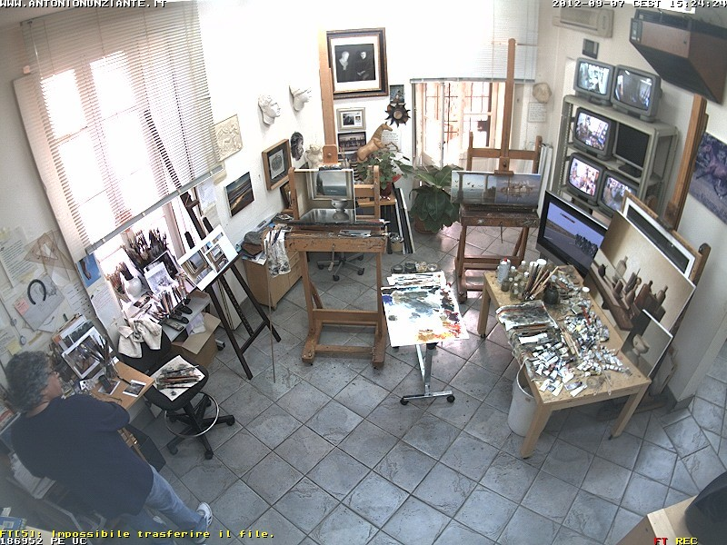 WEBCAM 2012 - Pagina 13 Cam15410