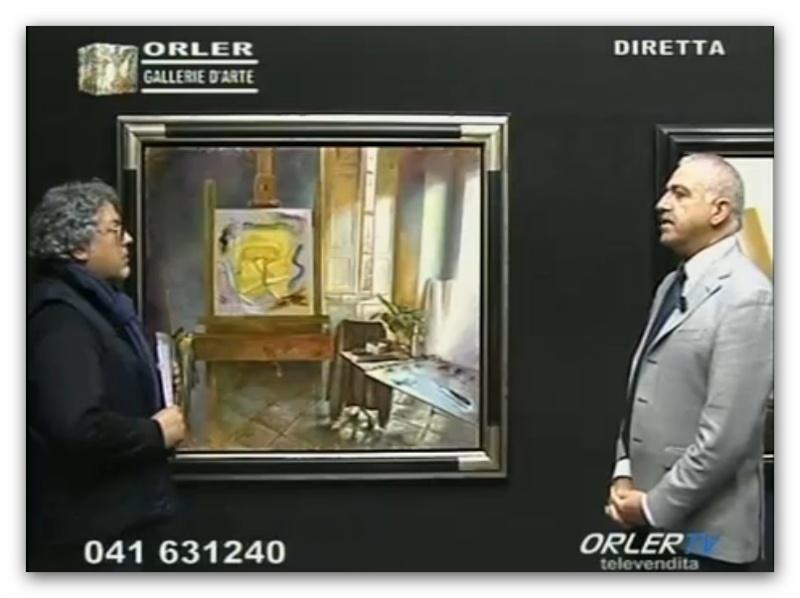 SPECIALE NUNZIANTE ORLER TV, DOMENICA 14 OTTOBRE 2012 ORE 10.00 - Pagina 4 Fuori_10