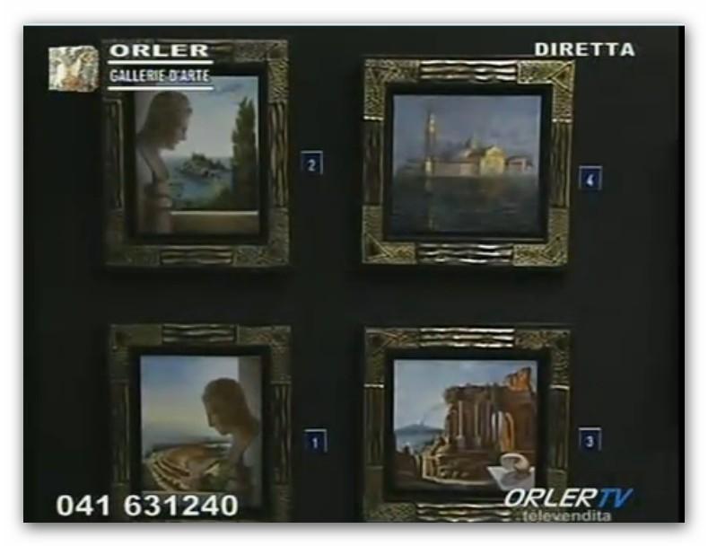 SPECIALE NUNZIANTE ORLER TV, DOMENICA 14 OTTOBRE 2012 ORE 10.00 - Pagina 3 Maioli12