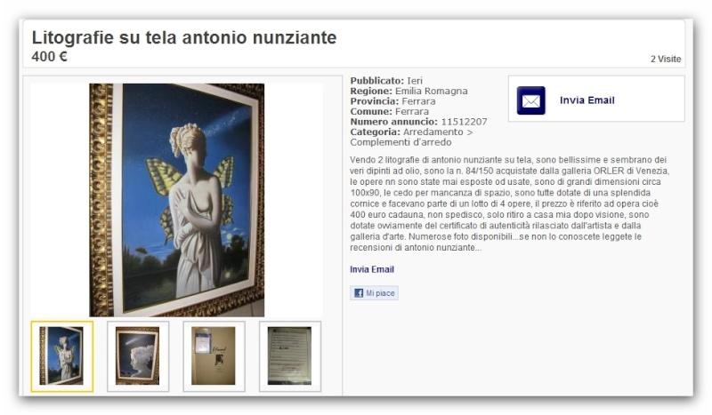 Opere di Nunziante in vendita sul Web (2011) No_com10