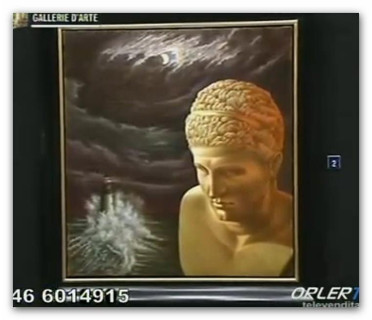 nunziante-venerdi' notte da orler Olio_114