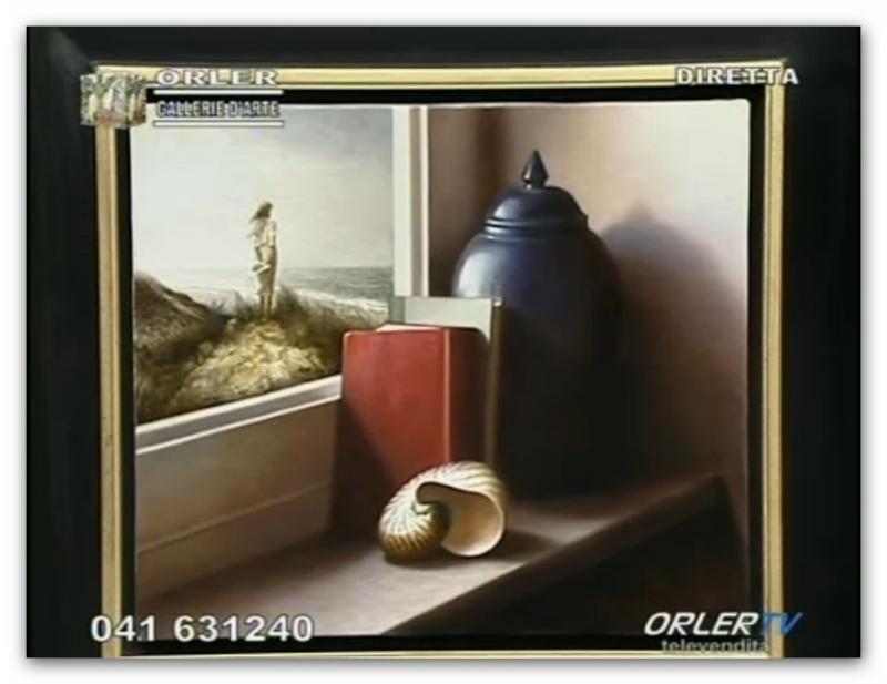 Speciale Nunziante, domenica 26 agosto 2012 - ORLER TV, ore 10.00. - Pagina 2 Olio_a10