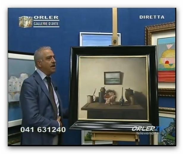 GALLERIA ORLER: OPERE PRESENTATE DURANTE LE DIRETTE 2012 - Pagina 10 Olio_d10