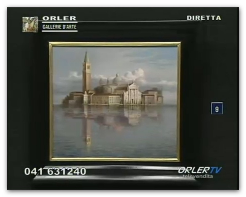 Speciale Nunziante, domenica 26 agosto 2012 - ORLER TV, ore 10.00. - Pagina 2 Olio_n10
