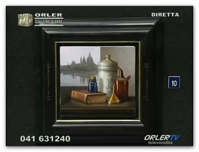Speciale Nunziante, domenica 26 agosto 2012 - ORLER TV, ore 10.00. - Pagina 2 Olio_n11