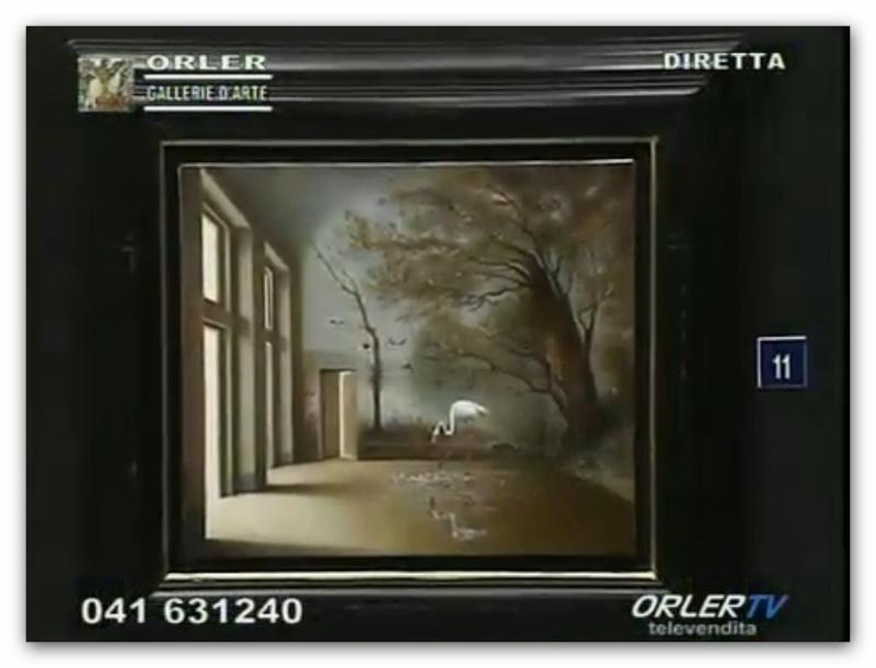 Speciale Nunziante, domenica 26 agosto 2012 - ORLER TV, ore 10.00. - Pagina 2 Olio_n12