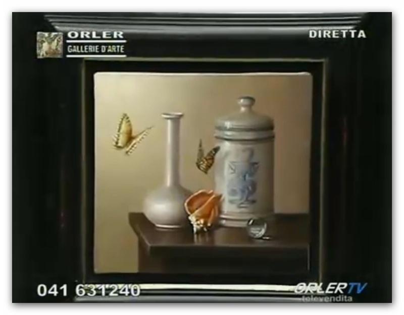 Speciale Nunziante, domenica 26 agosto 2012 - ORLER TV, ore 10.00. Olio_n13