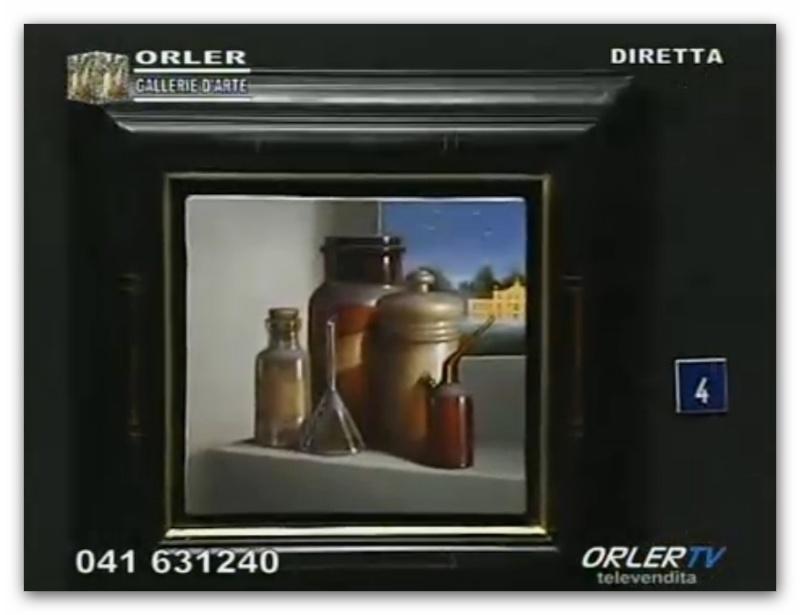 Speciale Nunziante, domenica 26 agosto 2012 - ORLER TV, ore 10.00. - Pagina 2 Olio_n14