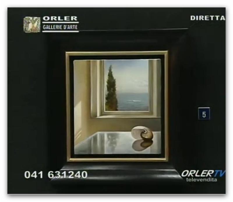 Speciale Nunziante, domenica 26 agosto 2012 - ORLER TV, ore 10.00. - Pagina 2 Olio_n15