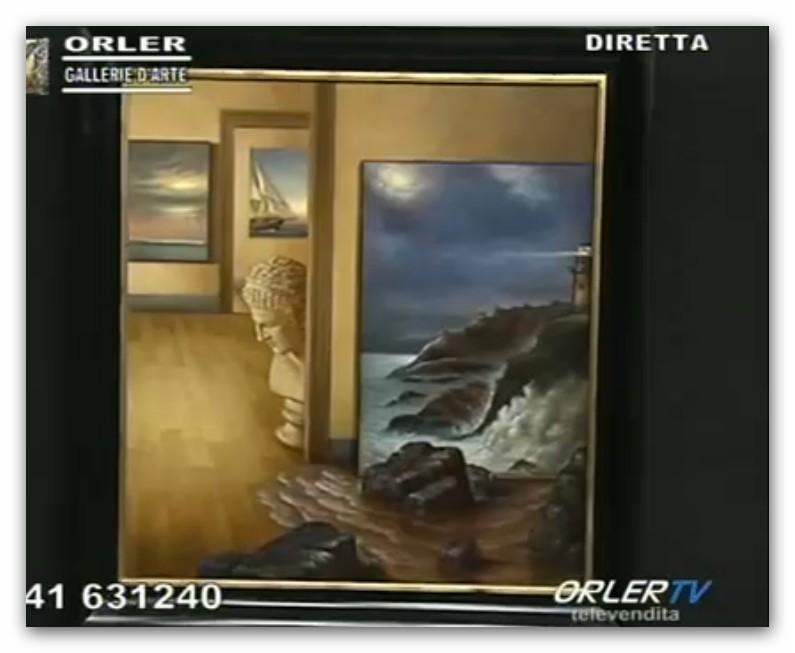 Speciale Nunziante, domenica 26 agosto 2012 - ORLER TV, ore 10.00. - Pagina 2 Olio_n16