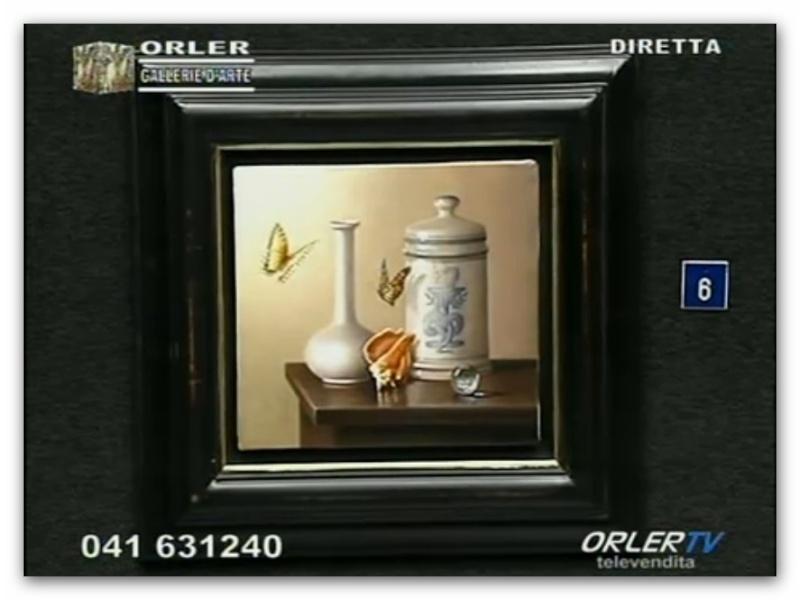 Speciale Nunziante, domenica 26 agosto 2012 - ORLER TV, ore 10.00. - Pagina 2 Olio_n17