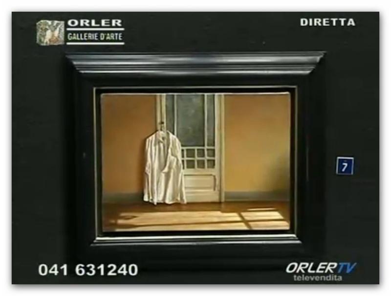 Speciale Nunziante, domenica 26 agosto 2012 - ORLER TV, ore 10.00. - Pagina 2 Olio_n18