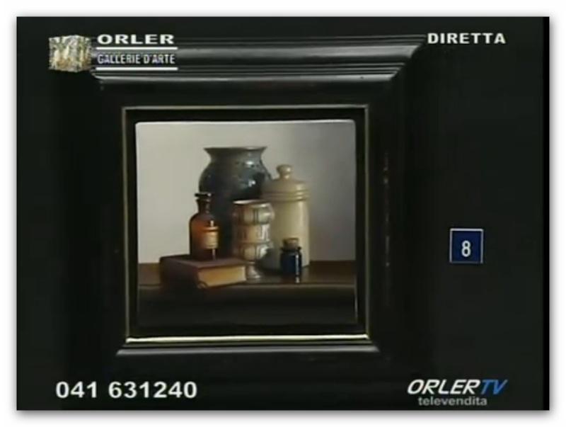 Speciale Nunziante, domenica 26 agosto 2012 - ORLER TV, ore 10.00. - Pagina 2 Olio_n19