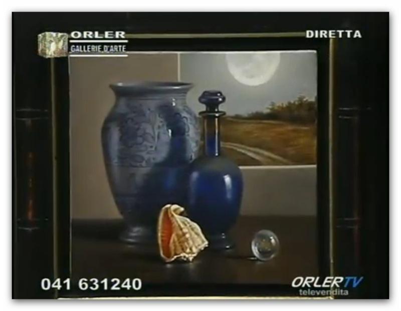 Speciale Nunziante, domenica 26 agosto 2012 - ORLER TV, ore 10.00. - Pagina 2 Olio_n20