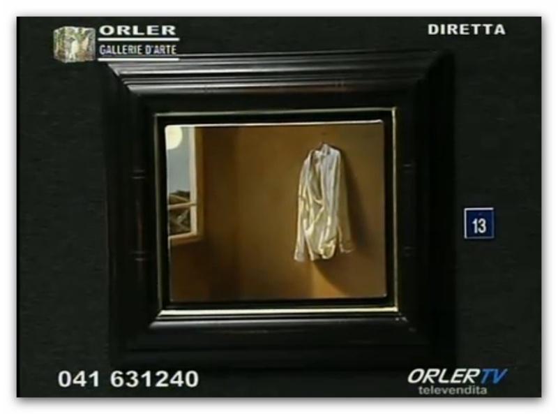 Speciale Nunziante, domenica 26 agosto 2012 - ORLER TV, ore 10.00. - Pagina 2 Olio_n21