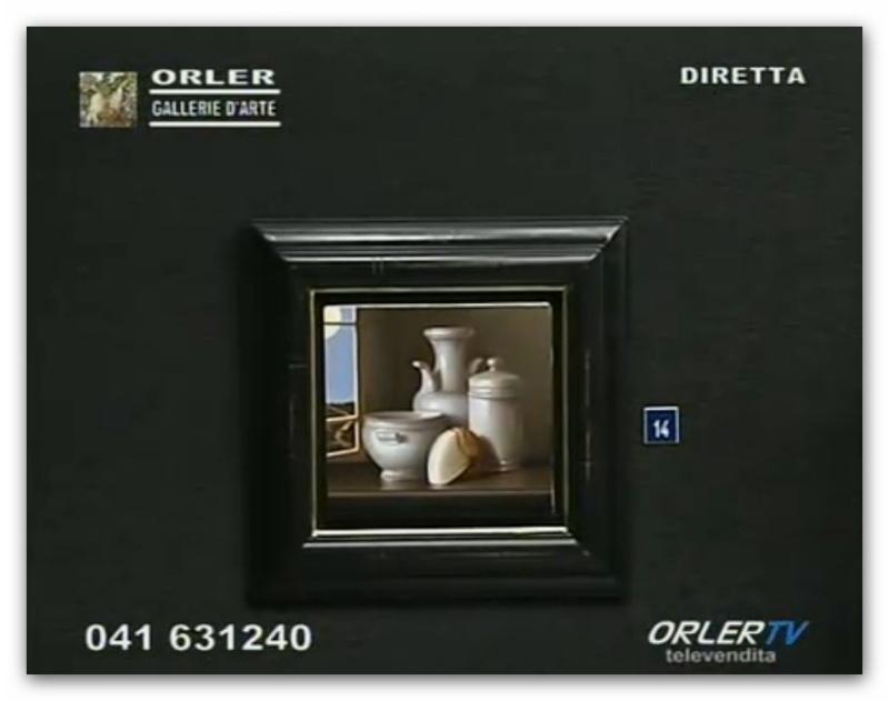 Speciale Nunziante, domenica 26 agosto 2012 - ORLER TV, ore 10.00. - Pagina 2 Olio_n22