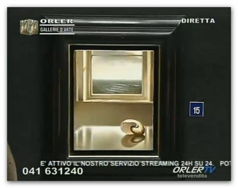 Speciale Nunziante, domenica 26 agosto 2012 - ORLER TV, ore 10.00. - Pagina 2 Olio_n23