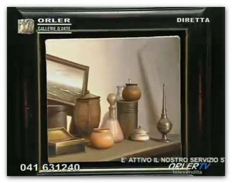 Speciale Nunziante, domenica 26 agosto 2012 - ORLER TV, ore 10.00. - Pagina 2 Olio_n24