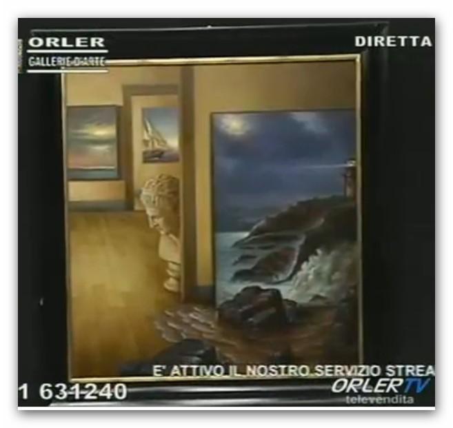 SPECIALE NUNZIANTE ORLER TV, DOMENICA 14 OTTOBRE 2012 ORE 10.00 - Pagina 5 Olio_s10