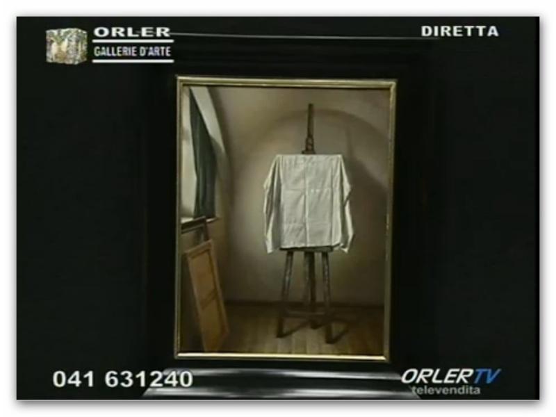 Speciale Nunziante, domenica 26 agosto 2012 - ORLER TV, ore 10.00. - Pagina 2 Opera_10