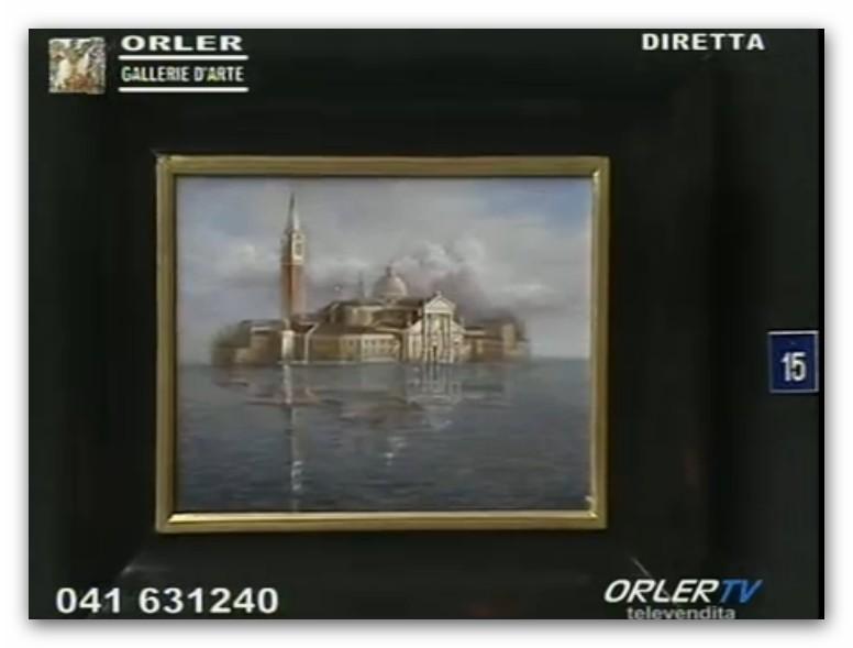 SPECIALE NUNZIANTE ORLER TV, DOMENICA 14 OTTOBRE 2012 ORE 10.00 - Pagina 3 Opera_12