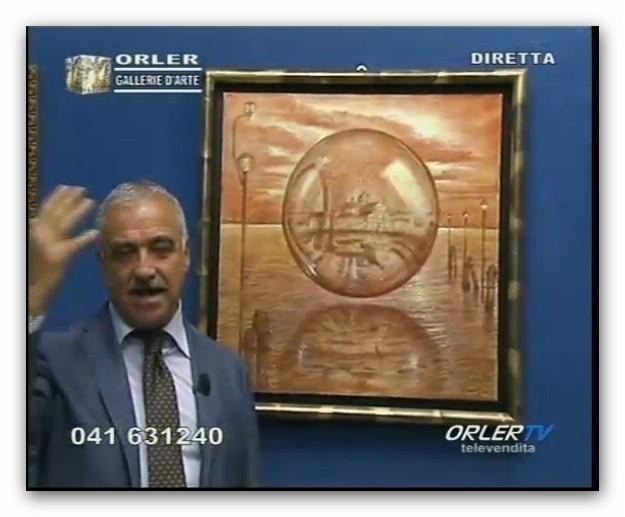 GALLERIA ORLER: OPERE PRESENTATE DURANTE LE DIRETTE 2012 - Pagina 10 Sangui10