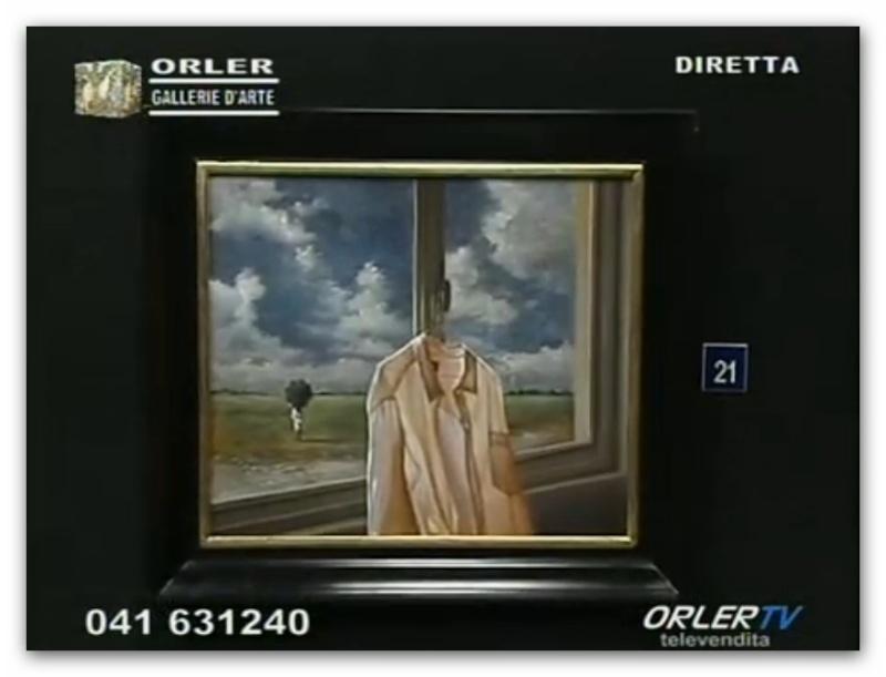 Speciale Nunziante, domenica 26 agosto 2012 - ORLER TV, ore 10.00. - Pagina 2 Temper15
