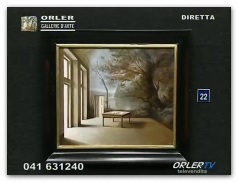 Speciale Nunziante, domenica 26 agosto 2012 - ORLER TV, ore 10.00. - Pagina 2 Temper16