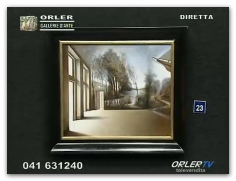 Speciale Nunziante, domenica 26 agosto 2012 - ORLER TV, ore 10.00. - Pagina 2 Temper17