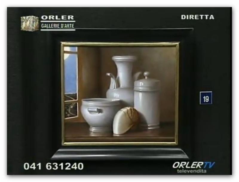 Speciale Nunziante, domenica 26 agosto 2012 - ORLER TV, ore 10.00. - Pagina 2 Temper18