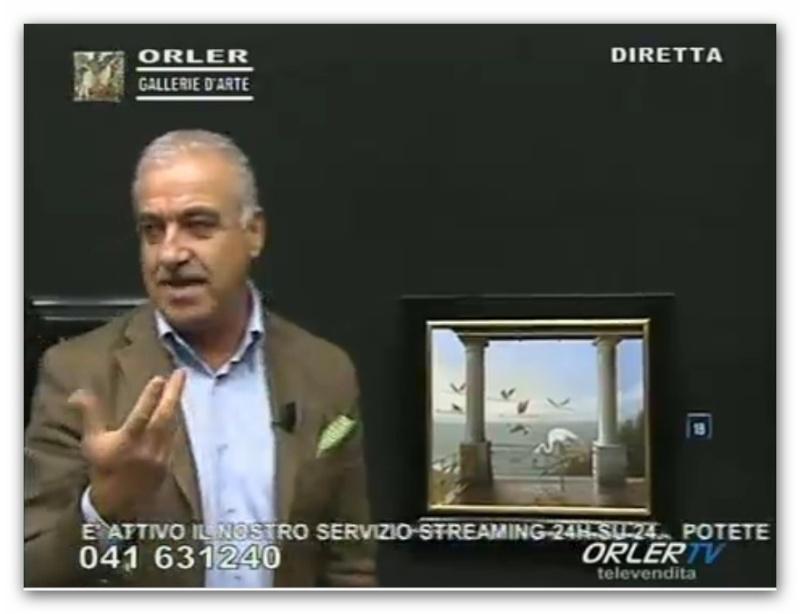 Speciale Nunziante, domenica 26 agosto 2012 - ORLER TV, ore 10.00. - Pagina 2 Temper19