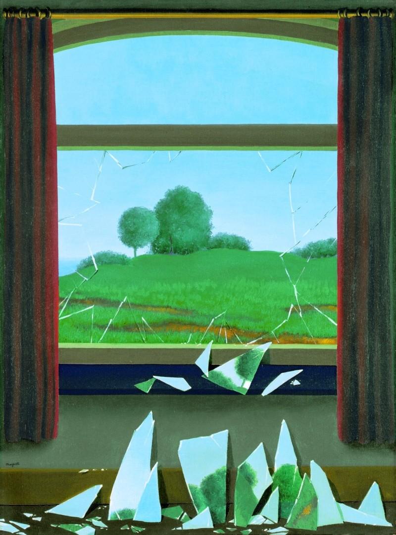 La finestra nell'arte Una_fi10