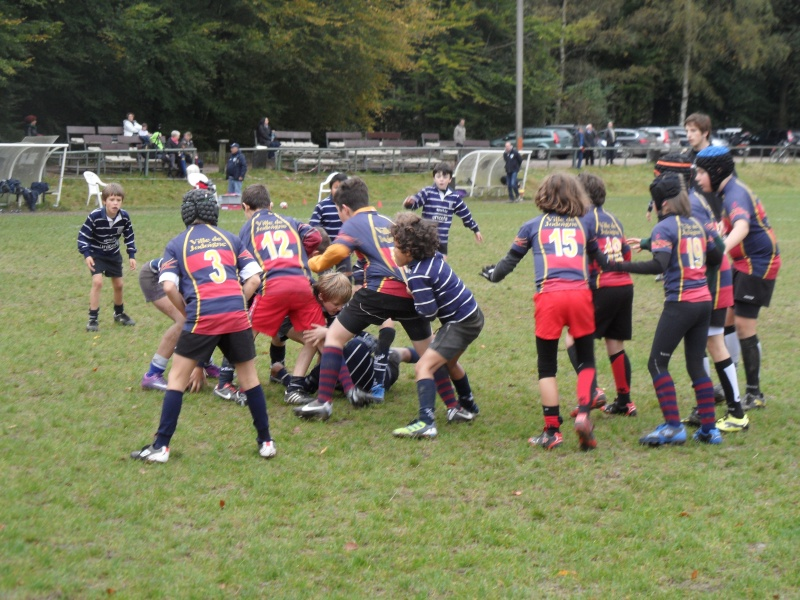 Photos U11  Rugby_10