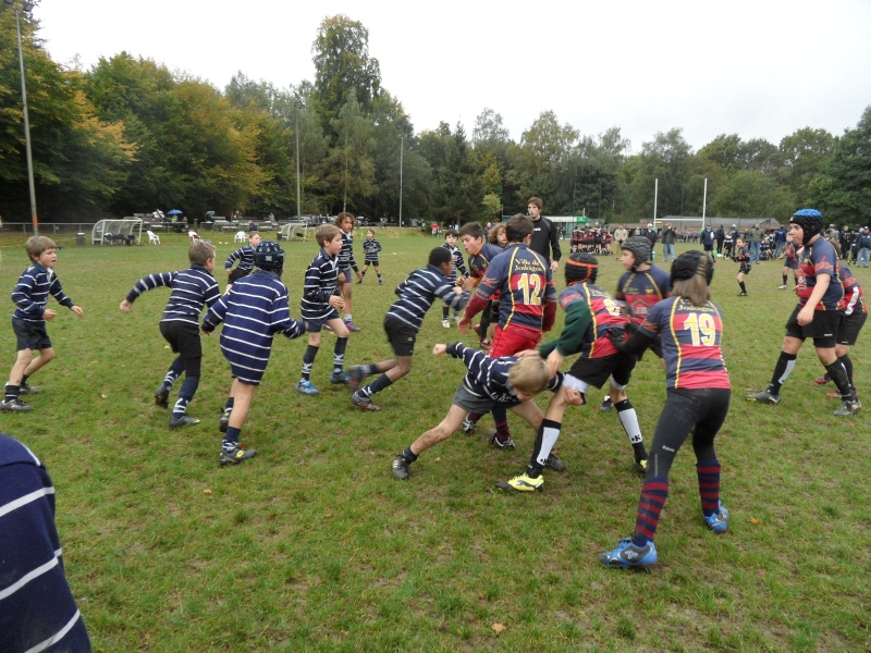 Photos U11  Rugby_11