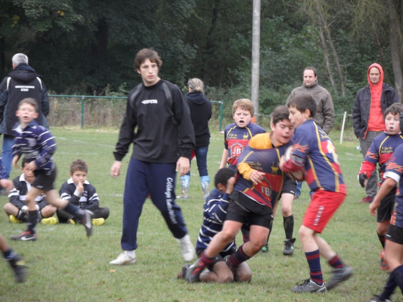 Photos U11  Rugby_12