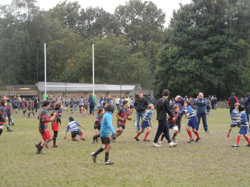 Photos U11  Rugby_13