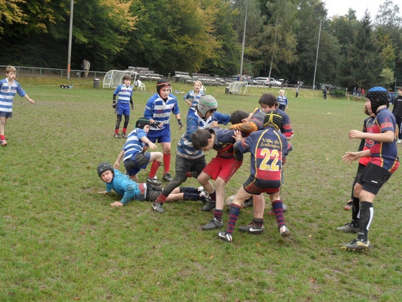 Photos U11  Rugby_14