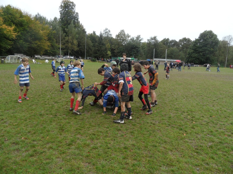 Photos U11  Rugby_15