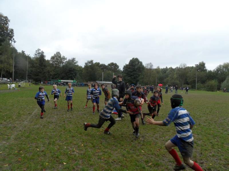 Photos U11  Rugby_16