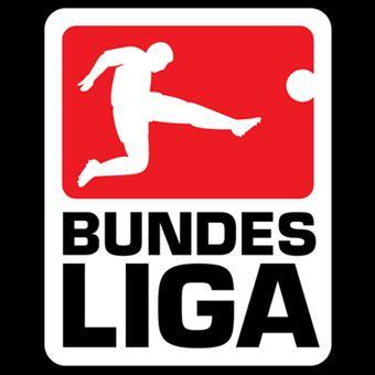Bundesliga 2018/2019 - Kicktipp Bundes10