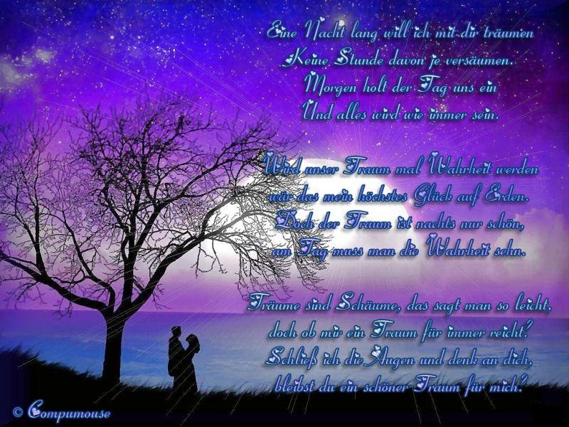 Liebesgedichte Alt