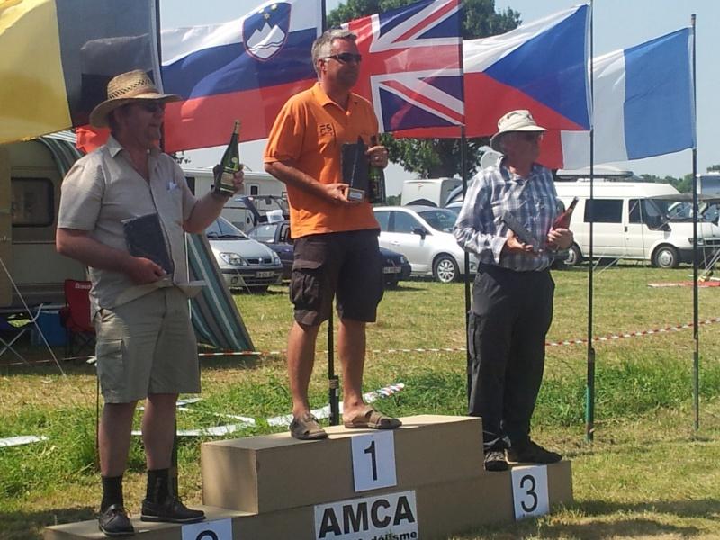 Loire Valley Trophy F5J FAI 6&7 juillet 2013-010
