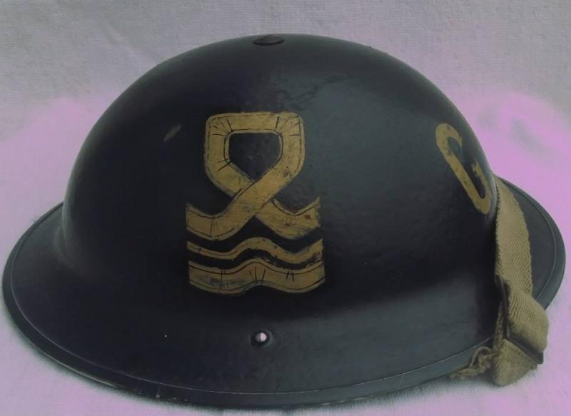 MarkII 1942 du Royal Canadian Navy ( officer ) 10107410