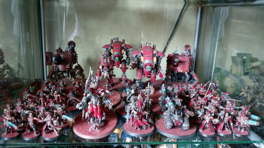 Galerie d'Imperial Fist - Page 3 2110