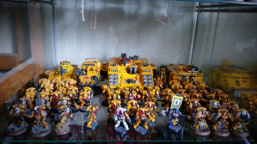 Galerie d'Imperial Fist - Page 3 3610