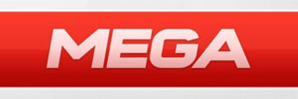 MEGA.CO.NZ - Map's Download Mirror Mega-l10
