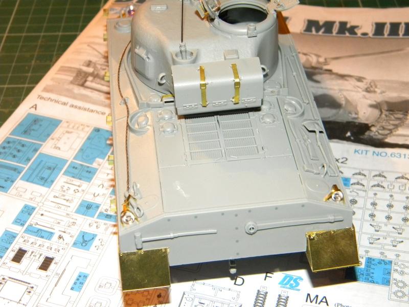 sherman MK III maj du 14/01 Mkiiis20