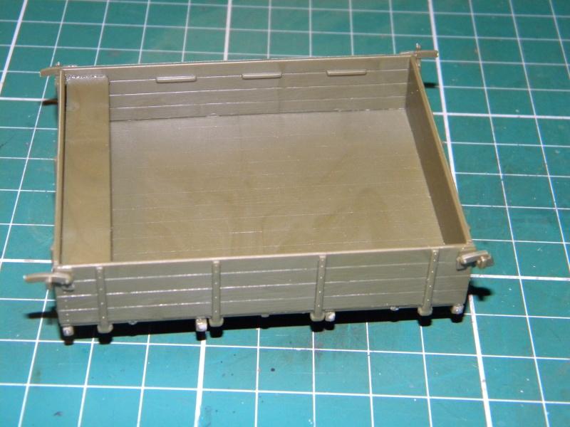peinture - gaz MM,la peinture - Page 2 Ru_00810