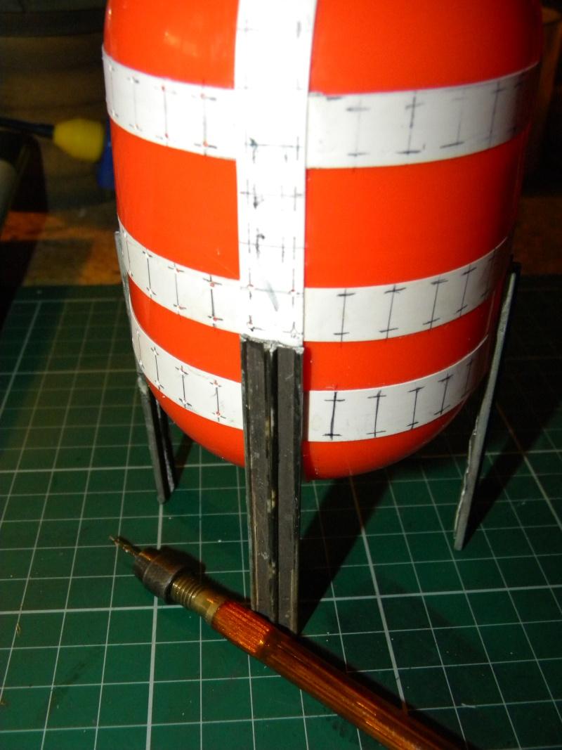 un silo en scratch,maj du 20/08 Silo_011